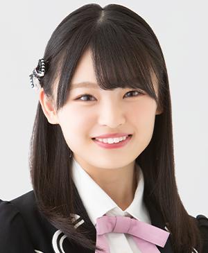 Shinzawa Nao