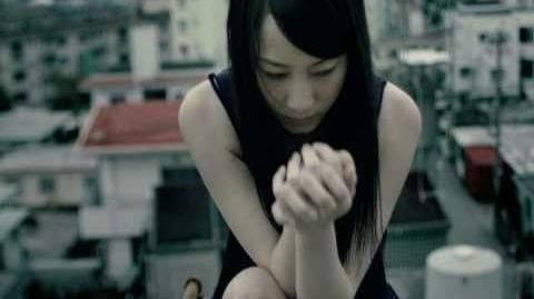 2011_3_9_on_sale_5th.Single「誰かのせいにはしない」MV(Digest_ver.)