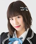Ishida Yuumi NMB48 2020
