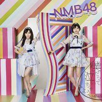 NMB4819thRegC.jpg