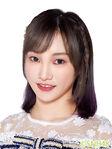 Pan YingQi SNH48 July 2019