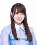 2019 Kuroi Hitsuji Takase Mana