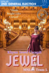 2ndGE MNL48 Khyan Jewel Cacapit