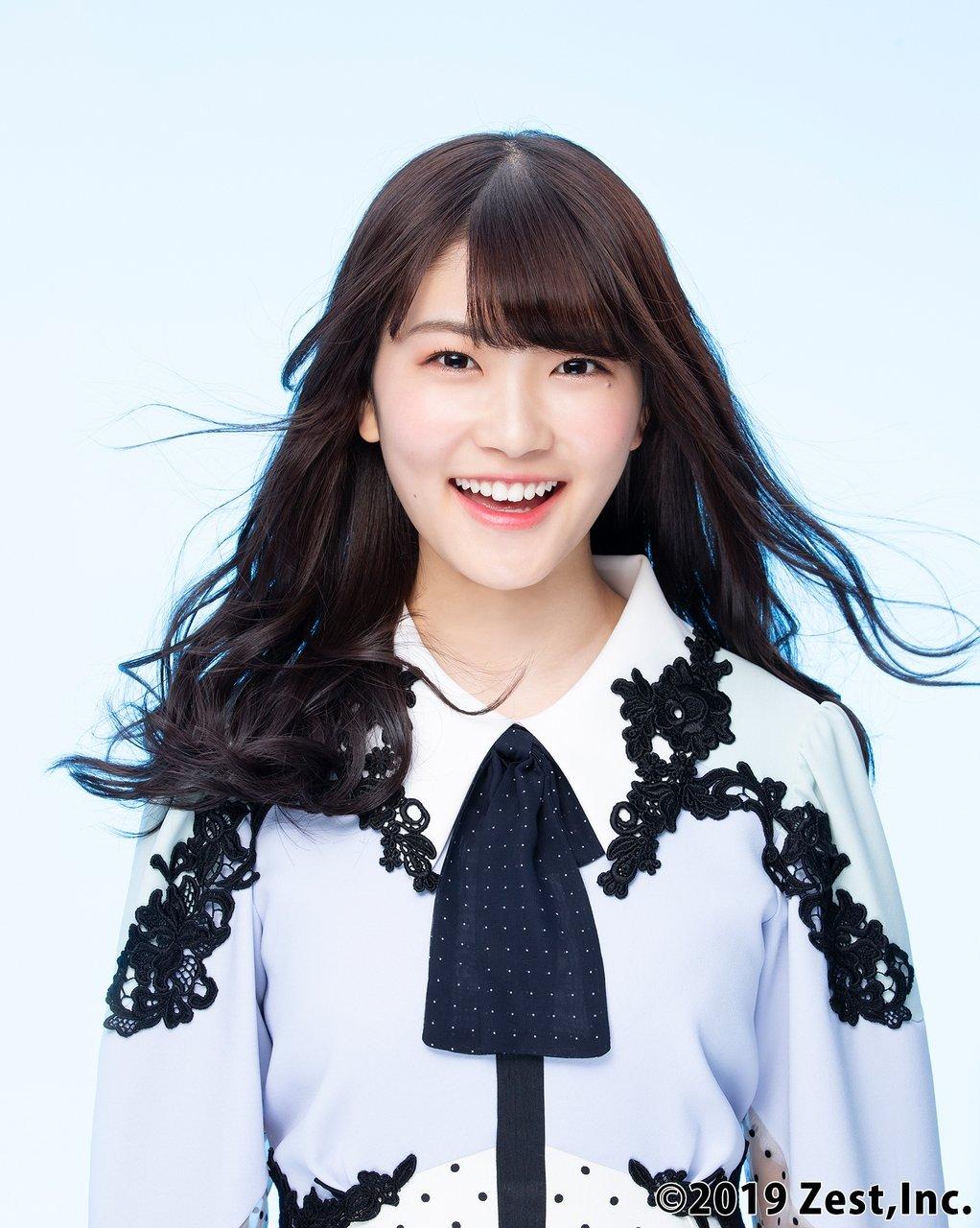 Hirata Shiina