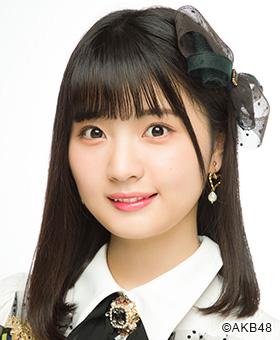 Inoue Miyuu
