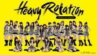 JKT48 HeavyRotation Poster.jpg