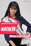 NataliaSSK2