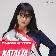 NataliaSSK2.jpg