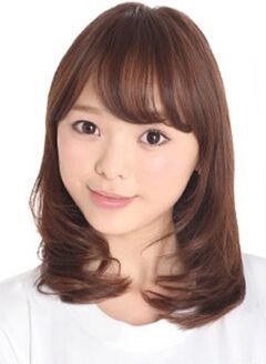 SNH48 HuMeiTing 2012.jpg