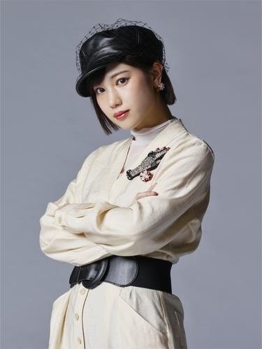 Takano Yui