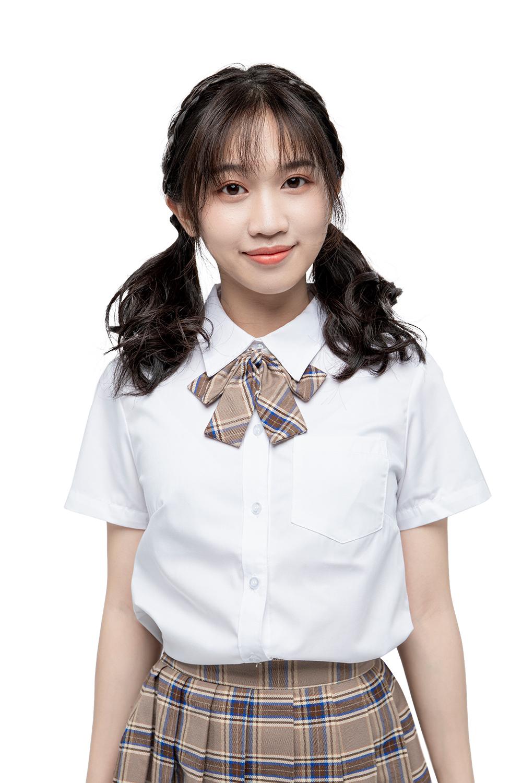 Xie WenJie