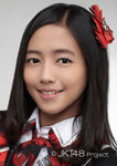 Dena Siti Rohyati JKT48 2014