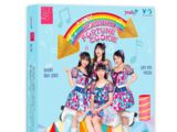 Koi Suru Fortune Cookie (SGO48 Single)