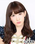 KojimaHaruna2016