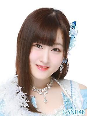 Shen YueJiao