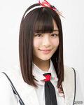2017 NGT48 Seiji Reina
