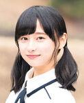 2018 Hashiridasu Shunkan Kageyama Yuka