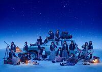 AKB486thStudioAlbum Promo.jpg