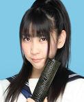 Rina Chikano AKB48 2010