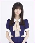 Saito Asuka N46 Yoakemade CN