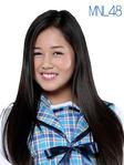2018 May MNL48 Jhona Alyanah Padillo