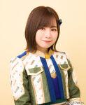 Aoki shiori 2021