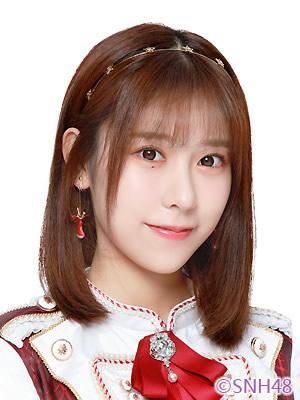 Guo QianYun