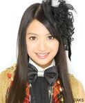 Kitahara rie2012