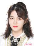 Peng JiaMin BEJ48 Sept 2018