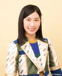 Sawada Kanon 2021