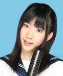 Iwasa Misaki 2010