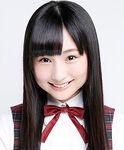 N46 YonetokuKyoka KizuitaraKataomoi