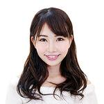 Fujii Mayu TPE48 Audition