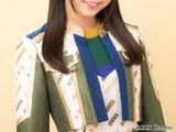 Hirano Momona