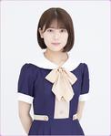 Iwamoto Renka N46 Yoakemade CN