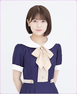 Iwamoto Renka N46 Yoakemade CN.png