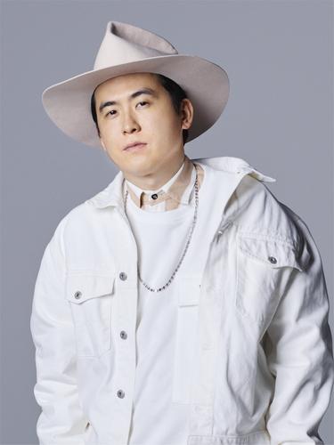 Saito Tsukasa