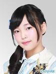 Yang QingYing SNH48 Oct 2015