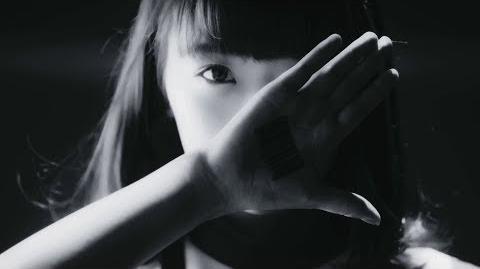 【MV】戸惑ってためらって_Special_Edit_ver.〈ネクストガールズ〉_AKB48_公式