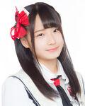 2019 NGT48 Morohashi Hinata