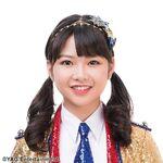2020 April SGO48 AnhSang
