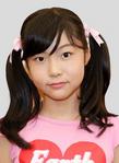 Hirano Momona HKT48 Audition