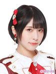 Liu PeiXin SNH48 June 2018