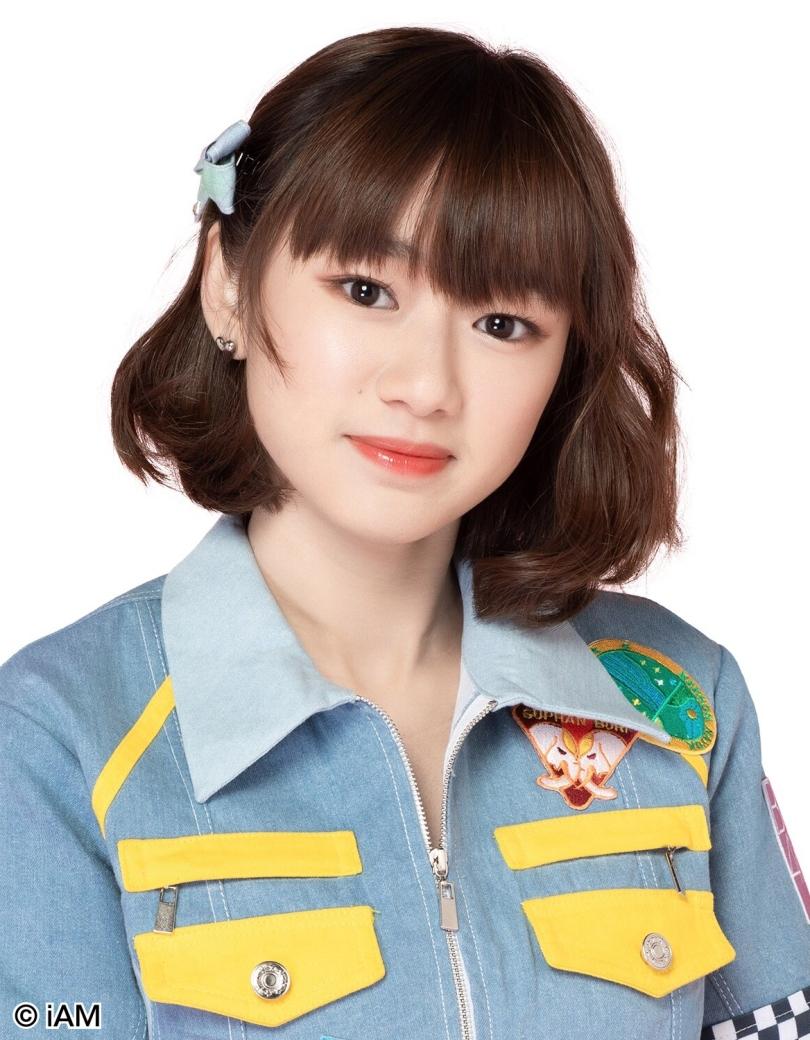 Maira Kuyama