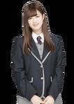 NogiKoi Yoshida Ayano Christie