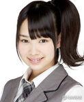 Ogasawara Mayu 2012 2