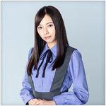Shinuchi Mai N46 Zambi