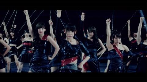 【MV】やさしいplace_Short_ver._TeamA_AKB48_公式-0