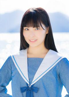 2019 STU48 Kojima Aiko.jpg