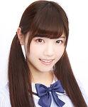 N46 Nishino Nanase Natsu no Free and Easy